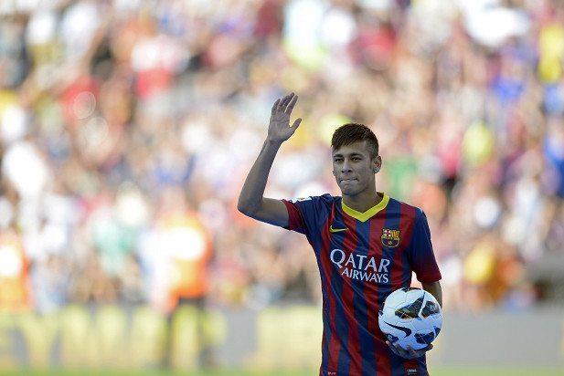 Photo of Neymar: La decisión que lo convertirá en leyenda