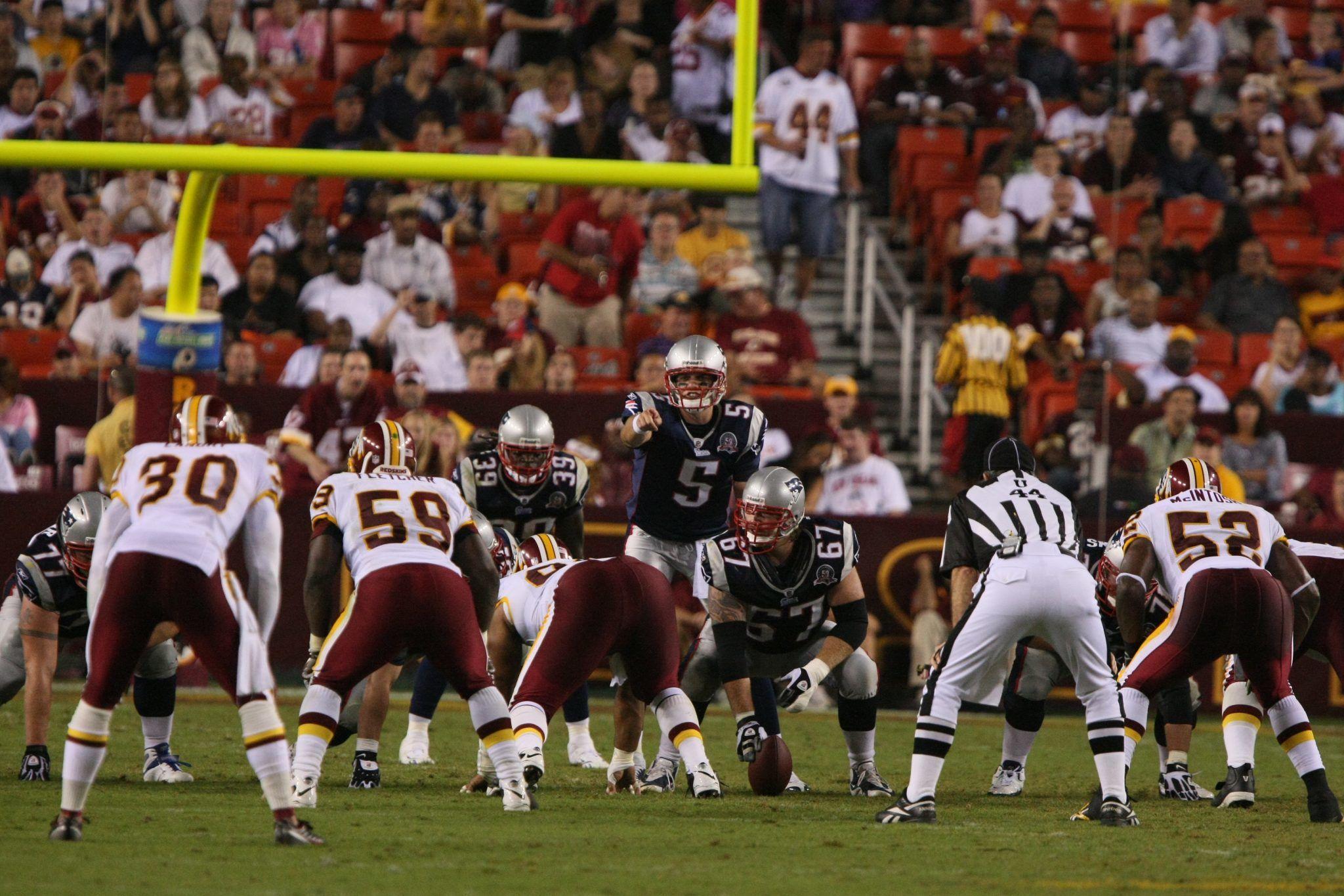 Photo of ¿Qué equipos pueden impedir a los Patriots llegar a un nuevo SuperBowl esta temporada?