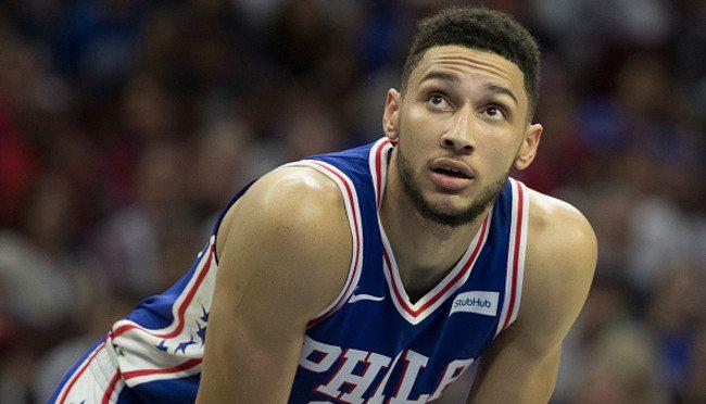 Photo of Descubre los jóvenes que serán MVP de la NBA