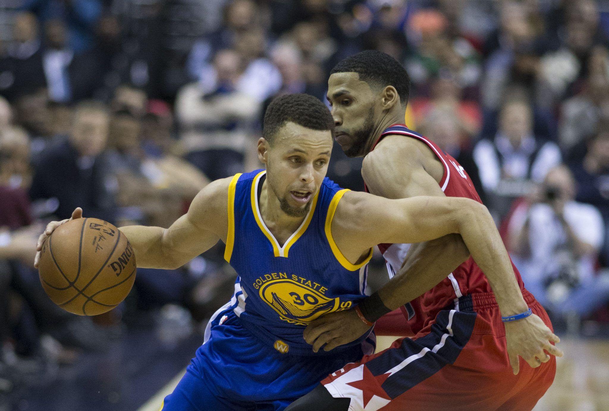 Photo of Semana a semana: Top 10 de la NBA