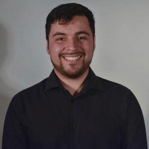 Brandon Castañeda Meza