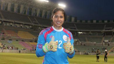 Photo of Biografías del éxito: Alejandra Gutierrez