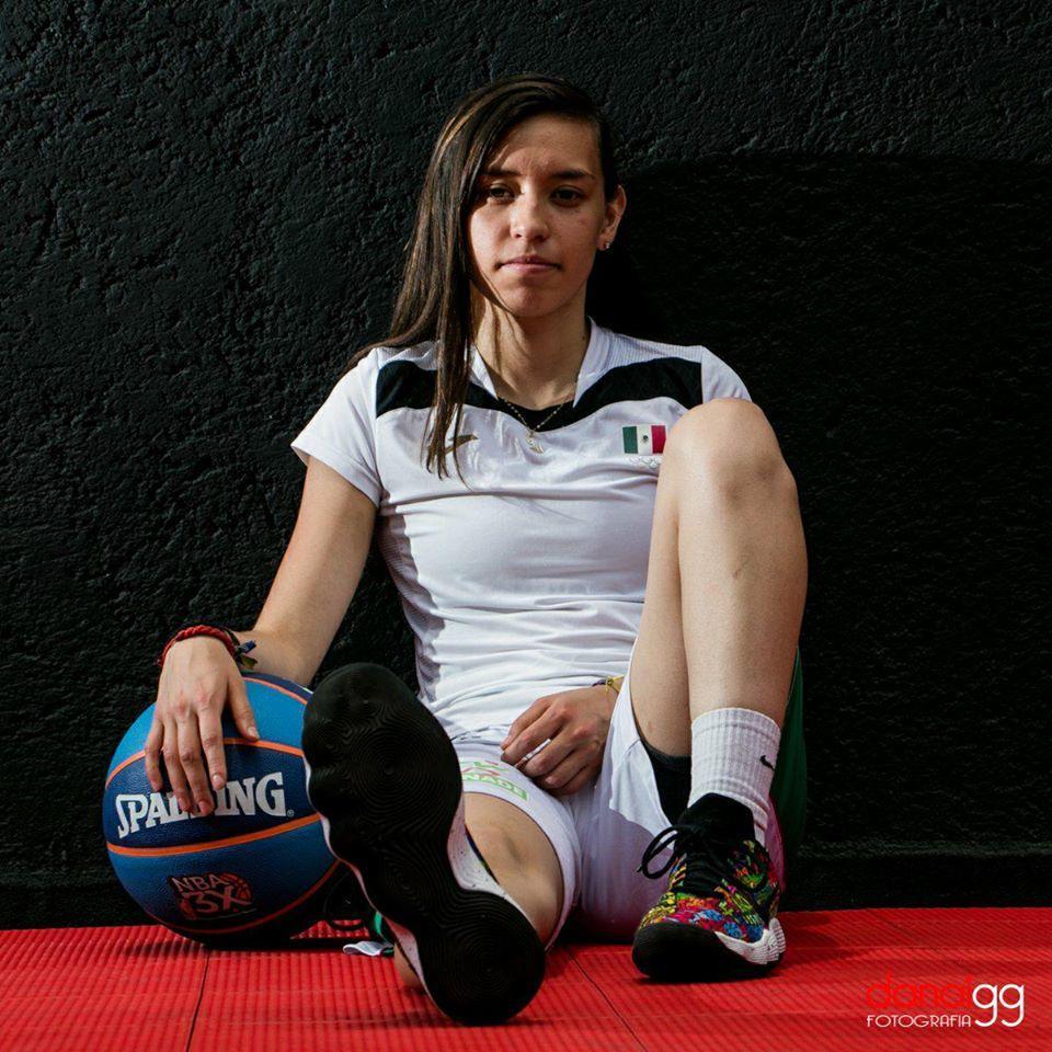 Yarelli Padilla 4