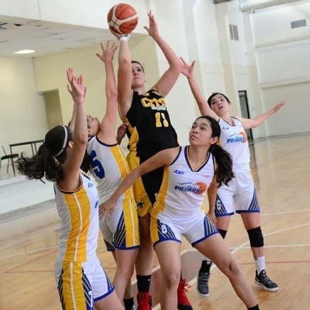 Myriam Lara 6