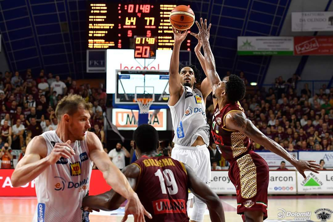 Jorge Gutierrez 8