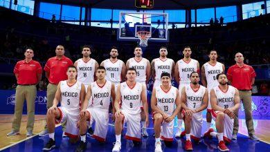 Photo of México venció a Estados Unidos e hizo historia