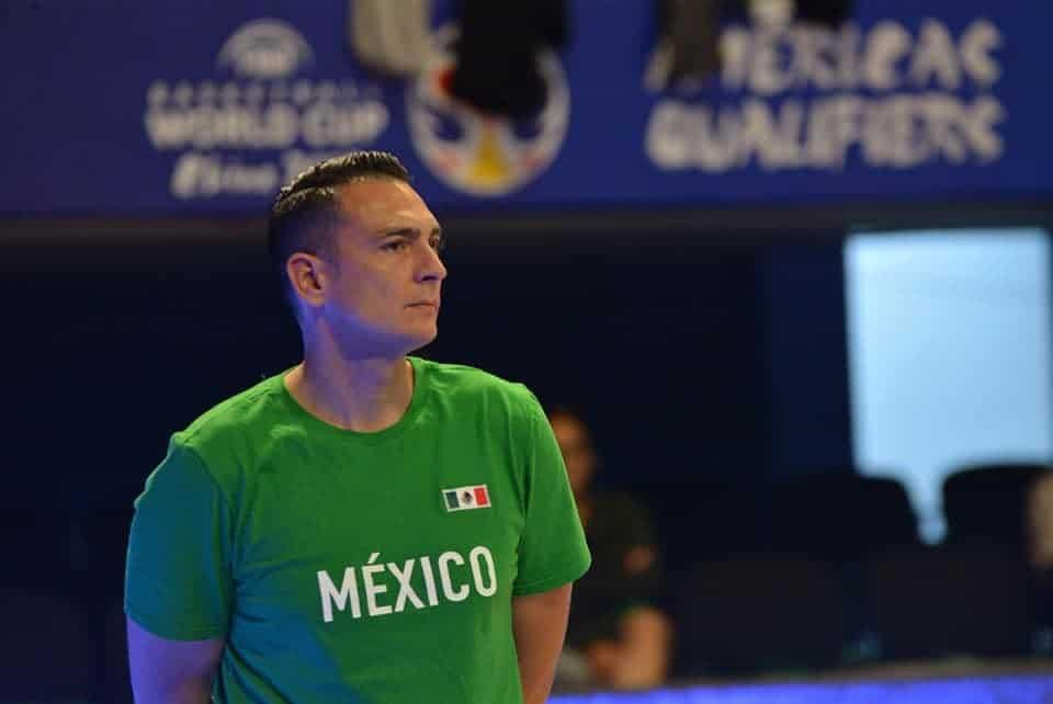 Sergio Molina 00002