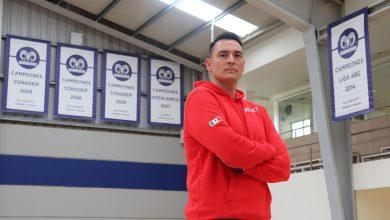 Photo of Biografías del éxito: Sergio Molina