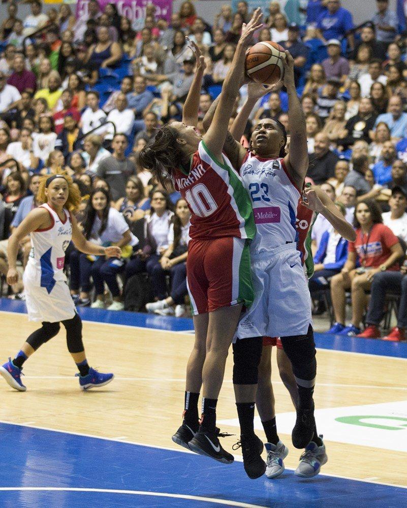 Sofía Moreno 00003