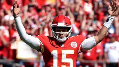 Photo of Realidades, sorpresas y pasos firmes – Cuarta semana NFL