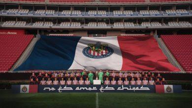 Photo of Guadalajara y su responsabilidad en el Mundialito