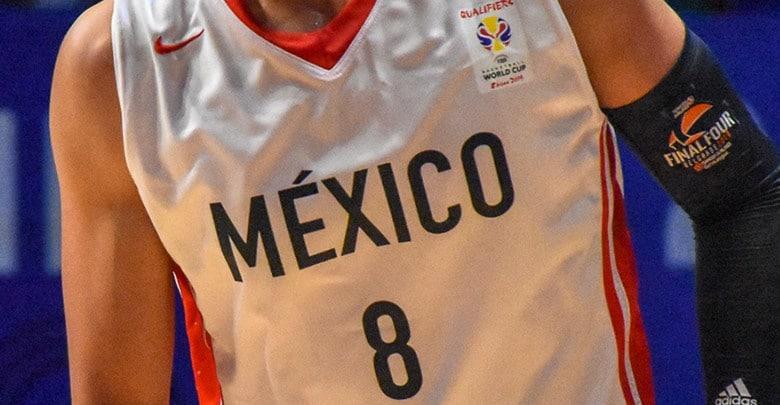 Así fue el 2018 en el deporte mexicano