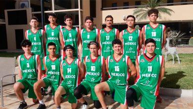 Photo of La selección mexicana U-15 califico al premundial U-16
