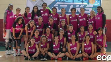 Photo of En crisis el baloncesto femenil en México