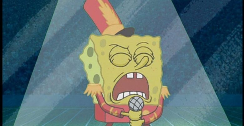 Photo of ¡Por Neptuno! ¡Bob Esponja aparecerá en el Super Bowl!