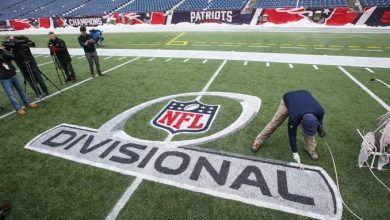 Photo of ¿Qué esperar de la Ronda Divisional de la NFL?
