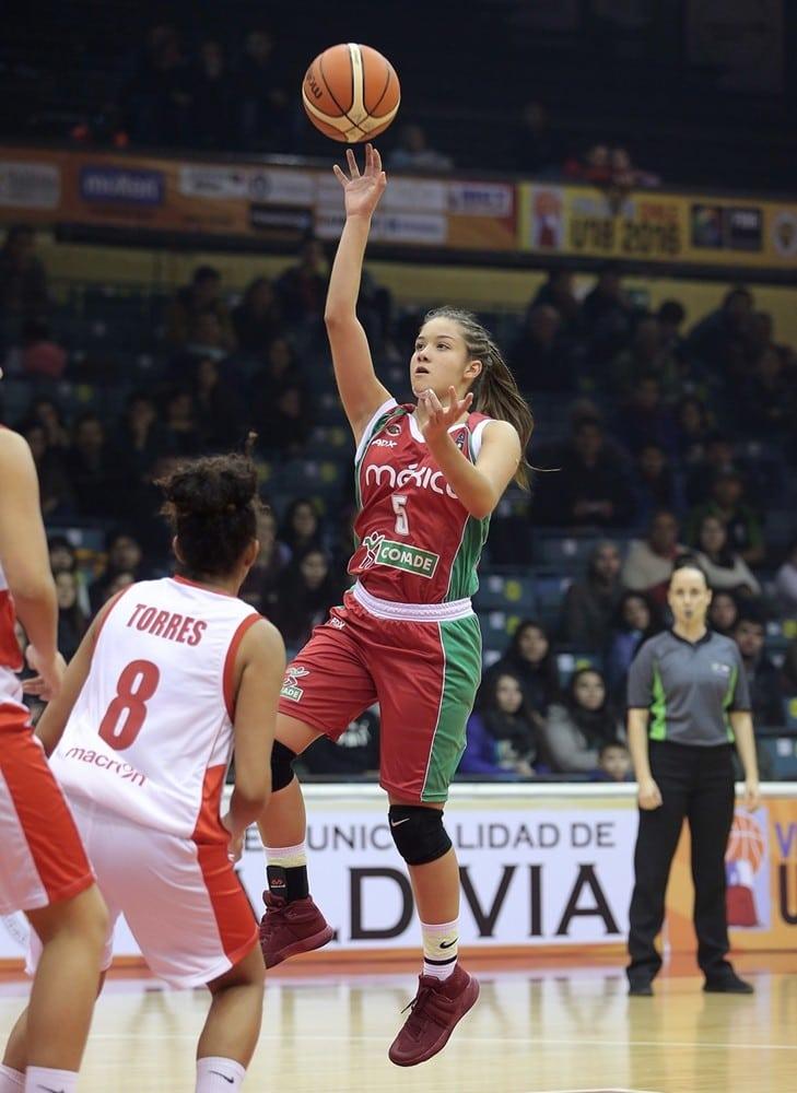 Ornella Rivera 5
