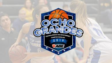 Photo of Power Ranking: Ocho Grandes 2019
