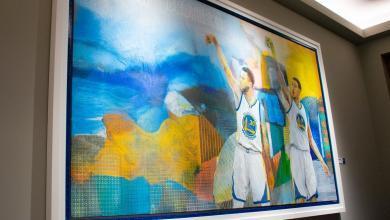 Photo of Así será la nueva casa de los Golden State Warriors