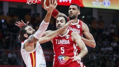 Photo of Las mejores jugadas del primer día del Mundial de basquetbol China 2019