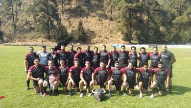 Photo of PREVIA: Llega el kickoff del rugby en México