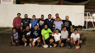 Photo of Se cancela el Roosters vs San Luis