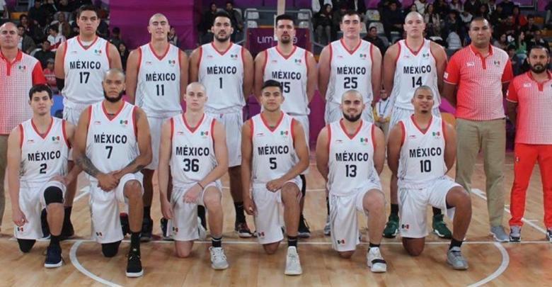 Photo of ADEMEBA no ha pagado a jugadores de Lima 2019