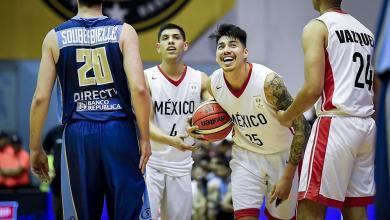 Photo of México buscará repechaje olímpico para asistir a Tokyo 2020
