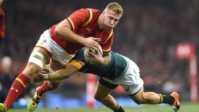 Photo of Gales tendrá bajas sensibles para la semifinal