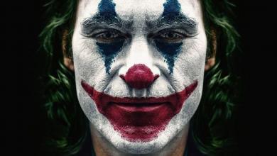 Photo of El Joker llegó a la NBA con un gran baile