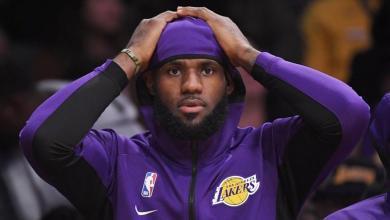 Photo of Las mejores jugadas de la década en la NBA