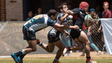 Photo of Jaguares y Tazmania revivirán la Final Nacional