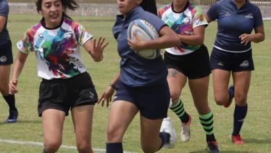 Photo of Pumas disputará el Primer Campeonato Nacional de Rugby Universitario