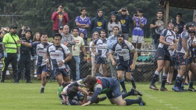 Photo of Jaguares se juega la posibilidad de revivir en el torneo