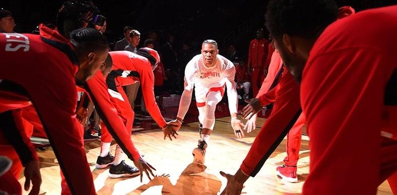 Photo of Los jugadores más odiados de la NBA