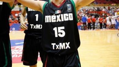 Photo of México no participará en el COCABA U14