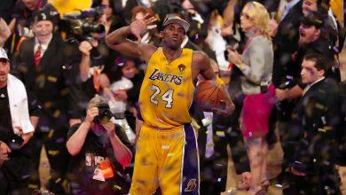 Photo of Todos los campeones y MVPs de la década en la NBA