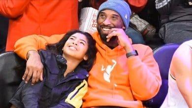 Photo of Kobe Bryant: Así fue la mañana del accidente de la leyenda de los Lakers