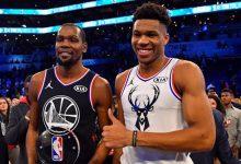 Photo of Juego de Estrellas NBA: Donde y cuando se anunciaran los titulares