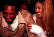 Photo of Kobe y Vanessa Bryant: Una pareja con altas y bajas