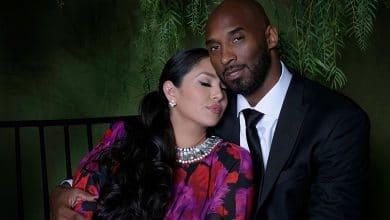 Photo of Vanessa Bryant se expresa sobre Kobe Bryant y Gianna Bryant
