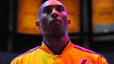 Photo of ¡EN VIVO! El último adios a Kobe Bryant