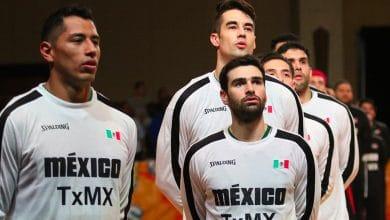 Photo of México pierde ante Bahamas y complica su clasificación al AmeriCup