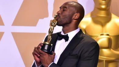 Photo of Kobe Bryant podría recibir su segundo Oscar en homenaje