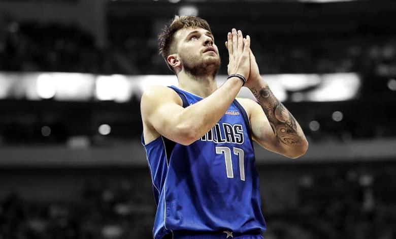 Coronavirus: La NBA se plantea juegos sin fanáticos