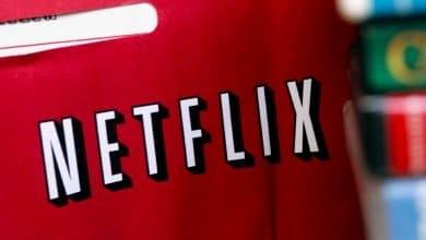 Photo of Netflix Party: La mejor manera de ver películas con amigos desde casa