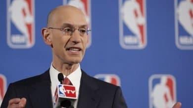 Photo of La NBA se encuentra pesimista con la opción de reanudar la temporada