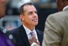 Photo of Los Angeles Lakers: Entrenador no sabe quienes tuvieron COVID-19