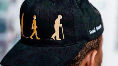 Photo of PJ Tucker crea marca de ropa para apoyar afectados por COVID-19