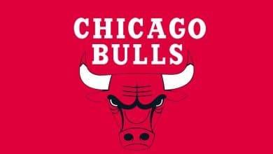 Photo of Chicago Bulls tiene nuevo vicepresidente de operaciones